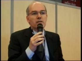 Cc webcast in2p3 cnrs - Grille indiciaire directeur territorial ...